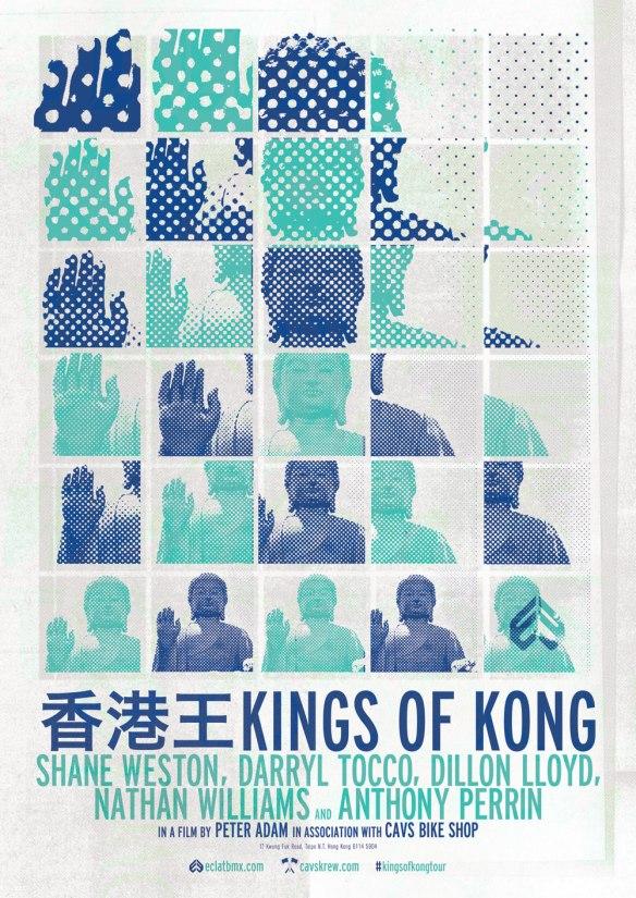 kingsOfKong_Eclat_1000px
